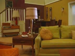 1960s living room jessicakender com work gallery