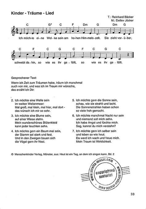 Len Aus Es Schlafen Alle Leute Text by Die Besten 25 Muttertag Lied Ideen Auf