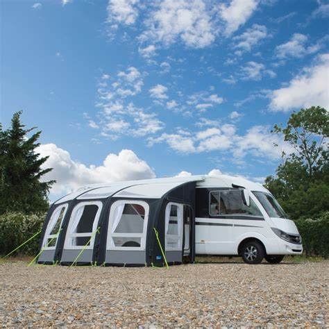 used rv awnings ebay motorhome awnings uk fantastic white motorhome awnings
