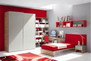 25 room designs for teenage 55 room design ideas for teenage girls