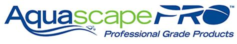 certified aquascape contractor duncan s landscaping lawn maintenance lawn care and