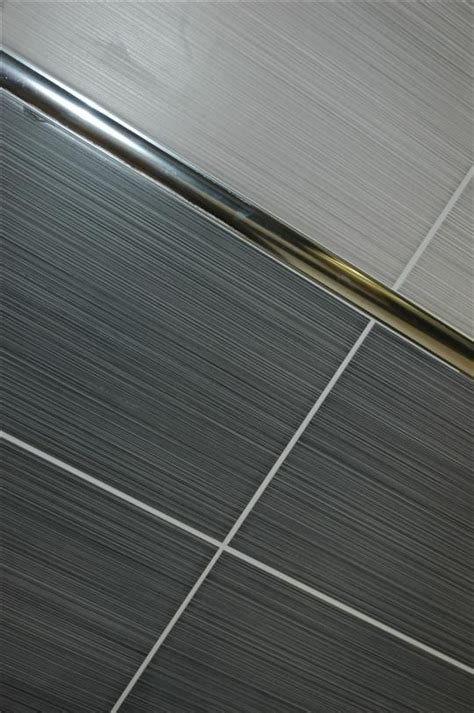 25x40cm willow grey wall tile by bct grey
