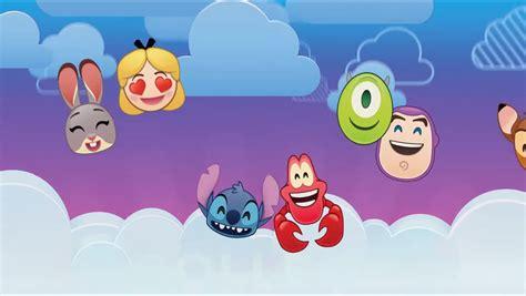 testi disney test disney emoji blitz le jeu gratuit pour tous les