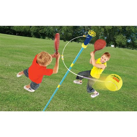 swing ball rules playing tetherball related keywords suggestions