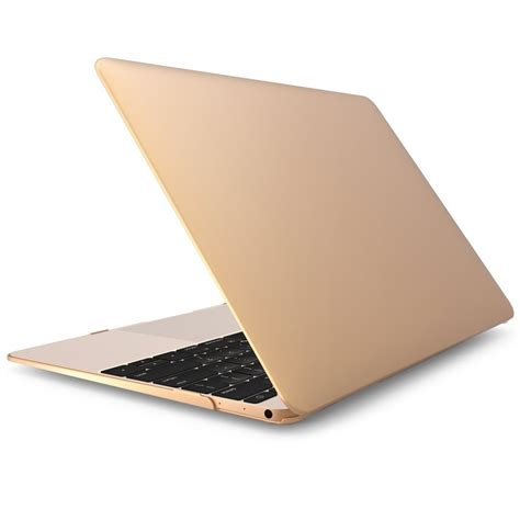 best macbook covers best slipcases and covers for the macbook imore