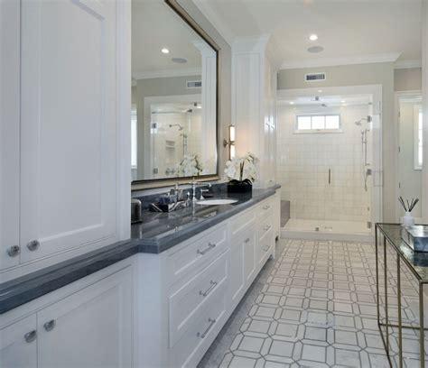 bathrooms dunn edwards cold water bathroom light blue white cape cod beach house design home bunch interior