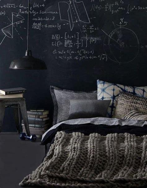 tafelfarbe schlafzimmer ideen handgemachte antik buch kosmetikt 252 cherbox moderne