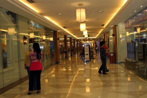 mall hallway free stock photo public domain pictures