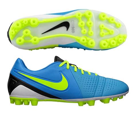 football shoes artificial grass sale 149 95 nike artificial grass soccer cleats free
