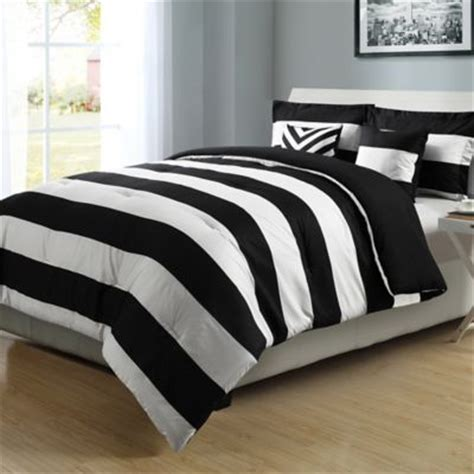 striped bed sets buy striped comforter sets from bed bath beyond