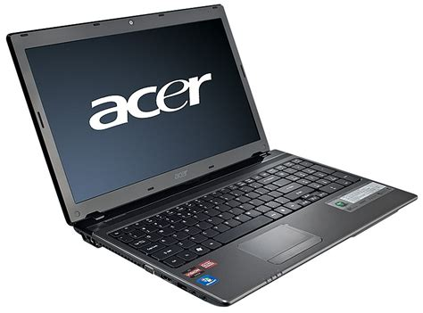 For Acer Aspire 5560 7855 acer aspire 5560 price powered by amd a6 3400m apu
