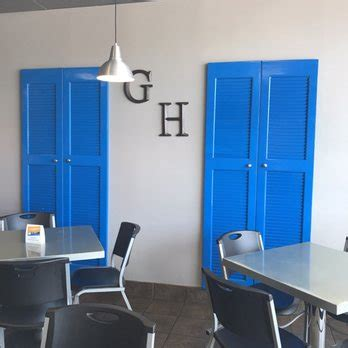 greek house tucson greek house 104 photos 134 reviews greek 1710 e speedway blvd tucson az