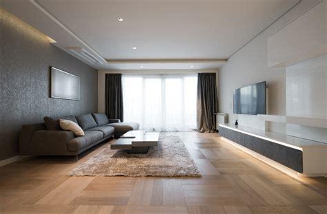 design kleuren woonkamer ideeen woonkamer kleur