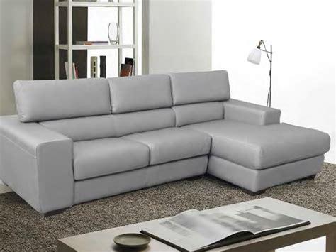 chaise longue divani e divani divano divano box in pelle divani con chaise longue pelle