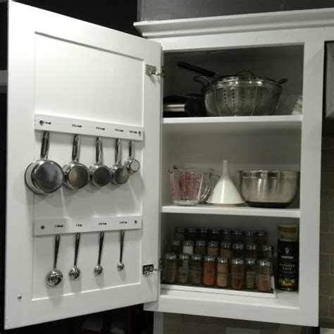 kitchen cabinet organization rainer