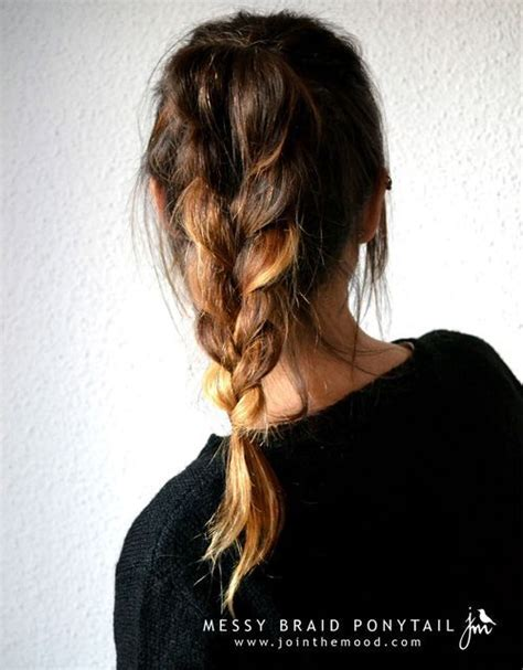 Easy Hairstyles For Adults by 38 And Easy Braided Hairstyles