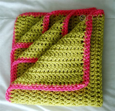 pattern st roller 62 best images about crochet carseat stroller blankets