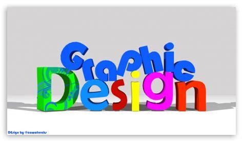 graphic pattern meaning nauhuri com graphic design definition neuesten design