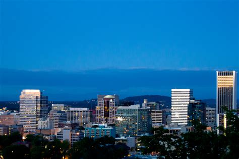 Or Wiki File Portland Skyline 02 Jpg