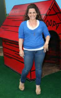 marissa jaret winokur marissa jaret winokur much happier after 20 pound weight