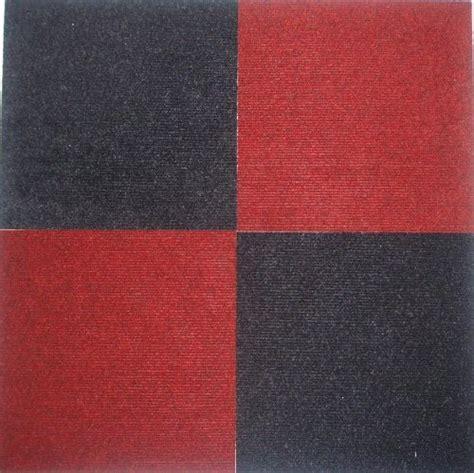 stick rug to floor peel and stick carpet tiles 12 inch 36 square carpet ttile flooring