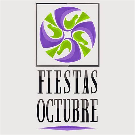 venta de boletos para conciertos en mexico boletiuxcommx boletos cd9 en mexico fechas conciertos en mexico tattoo