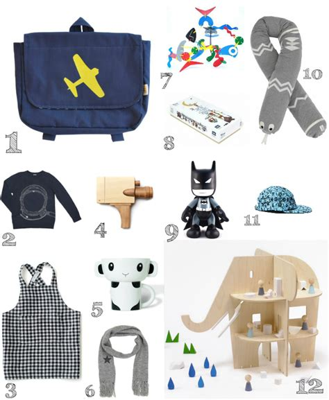 gift guide toddler boy christmas 2014 paul paula