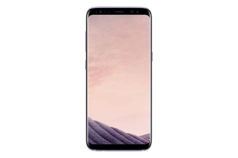 Samsung S8 Fuze 1 samsung galaxy s8 price specs features release date and availability