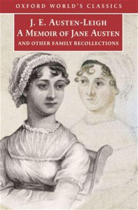 jane austen biography by nephew 200 years of jane austen s pride and prejudice timelines