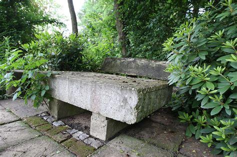 Betontisch Garten by Published 13 Juli 2011 At 1936 215 1288 In Unser Garten In Der Kleine Zeitung