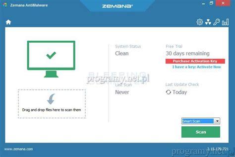 best antimalware pobierz program zemana antimalware