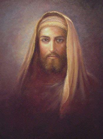 imagenes comicas de jesucristo jesucristo divino rostro 7 los mirlos blancos