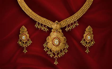 Home Design Diamonds jadtar amp antique jewellery products collections