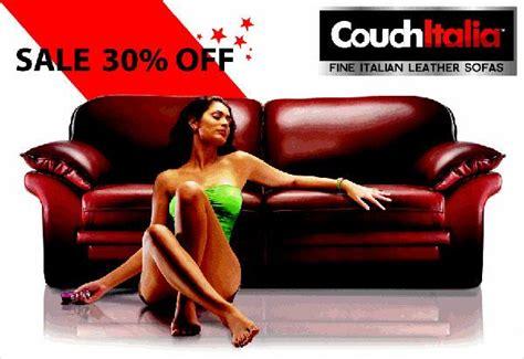 stanley sofa chennai hereo sofa