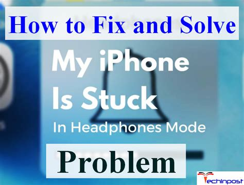 solved how do i replace repair the sprayer diverter valve fixed iphone stuck in headphone mode apple device error