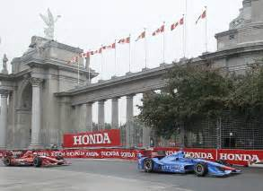 looking back at the past six seasons of quot mad men quot these indycar looking back at the past five seasons of toronto