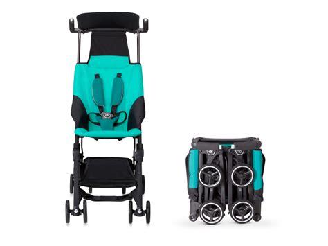 sillas de bebe  avion las sillas de paseo mas compactas  dimensiones carros de bebe