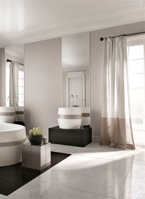glamorous bathroom ideas glamorous bathrooms by hoppen to copy room decor ideas