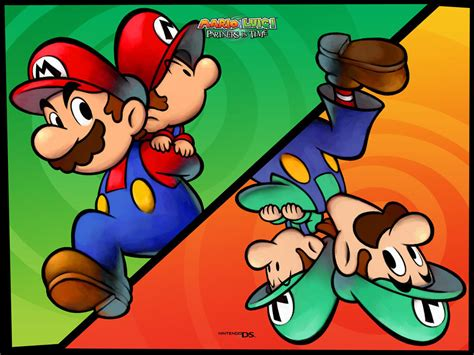 infinate mario 301 moved permanently