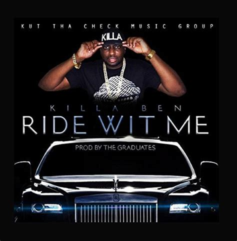 ride wit me mp3 ride wit me cd covers