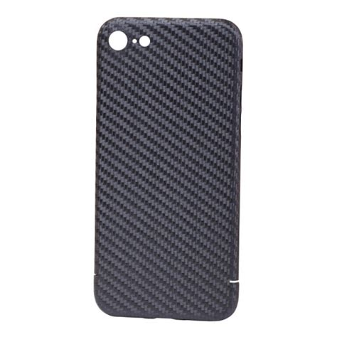 Folie Carbon Iphone 7 by Carbon Cover Iphone 7 Plus Iphone Cover Carbon