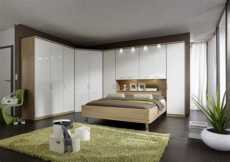 Fitted Bedroom Design Bedrooms Ideas For Bedrooms Bedroom Design Ideas