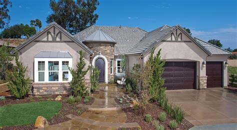 fallbrook houses for sale fallbrook new homes new construction homes for sale in fallbrook ca
