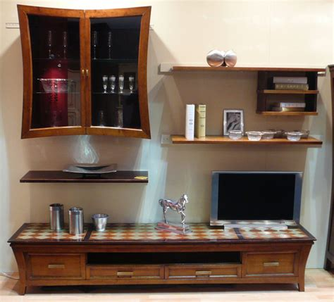 stilema cucine pareti attrezzate classiche stilema trova le migliori
