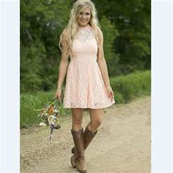 country western style bridesmaid dresses country western bridesmaid dresses promotion shop for