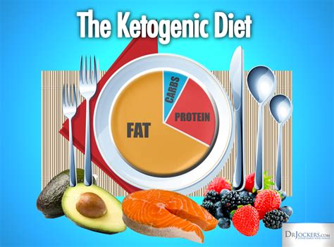 How To Detox Before Ketogenic Diet by Ketogenic Diet Meal Planning Strategies Drjockers