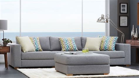 harvey norman couches harvey norman catalogue outdoor furniture home design