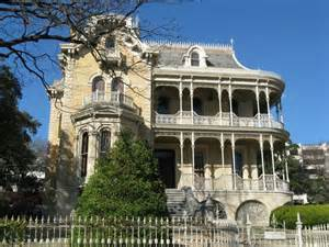 Historic Homes historic homes and mansions of texas homes amp condos