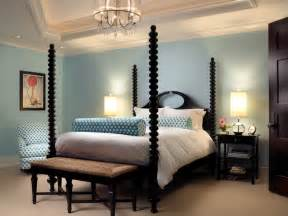 Bedroom Decor Ideas Houzz Sophisticated Key West Style Traditional Bedroom