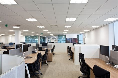 best office choose best interior lighting products you need to avoid some common mistakes led lighting